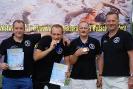 XXV Maraton Krakowski